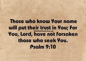 BibleBookChapterVerse.com